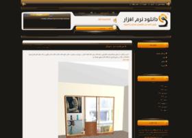 mehranpourdada.blogfa.com