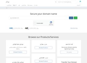 mehregan.net