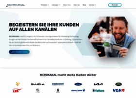 mehrkanal.com