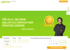 mehrkunde.de