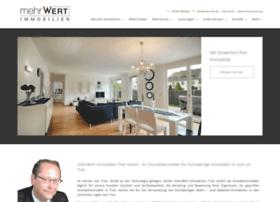 mehrwert-immobilien-trier.de
