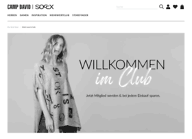 mehrwertclub.de