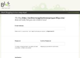 mehtacra.eyplasticsurgery4u.blog.com
