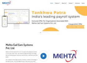 mehtaindia.com
