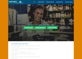 mei.com.br