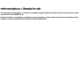 meibiska.webovastranka.cz
