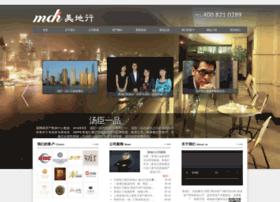 meidihang.com