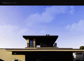 meier-architekten.ch