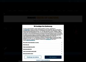 meier-online.de