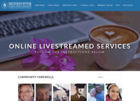 meierhoffer.com