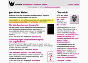 meiert.com
