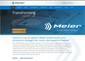 meiertool.com