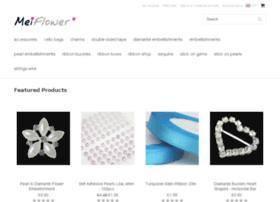 meiflower.co.uk