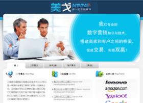 meigexinxi.com