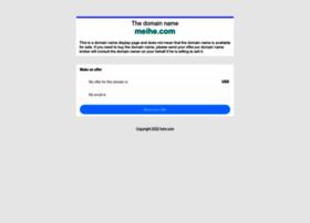 meihe.com