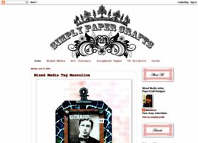 meihsia.blogspot.com