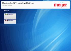 meijer.flextecs.net