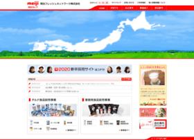 meiji-fn.com