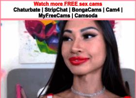 meijin-fansub.net
