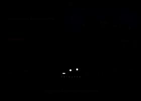 meijin.ru