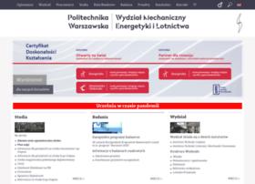 meil.pw.edu.pl