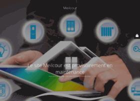 meilcour.fr