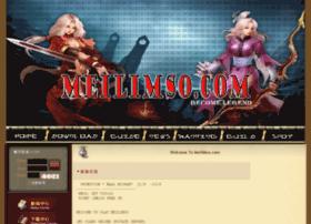 Teen model forum websites and posts on teen model forum