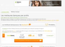 meilleurbanque.org