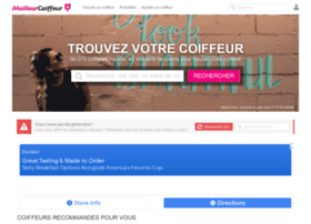 meilleurcoiffeur.com