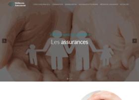 meilleures-assurances.org