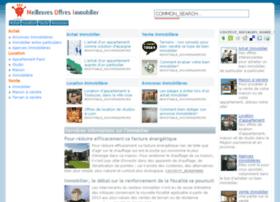 meilleures-offres-immobilier.com