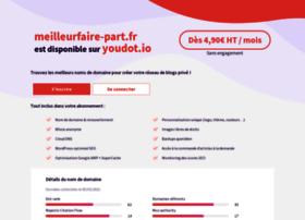 meilleurfaire-part.fr