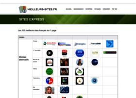 meilleurs-sites.fr