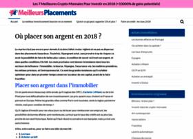 meilleursplacements2014.fr