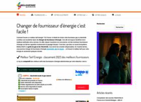 meilleurtarif.fr