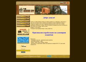 meimi-et.com
