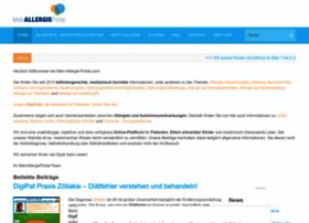 mein-allergie-portal.com