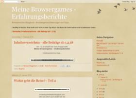 mein-anno-online.blogspot.de