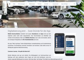 mein-autohaus-app.de