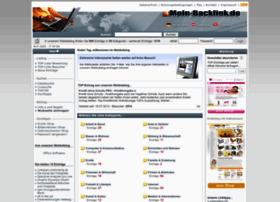 mein-backlink.de