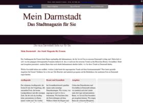 mein-da.de