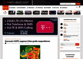 mein-deal.com