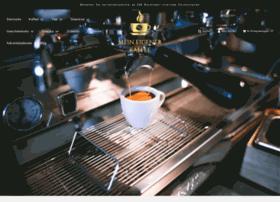 mein-eigener-kaffee.de