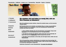 mein-finanzbrief.de
