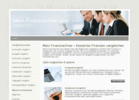 mein-finanzrechner.com