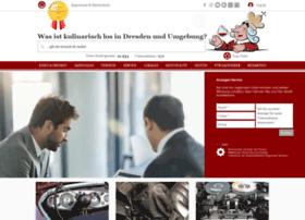 mein-infodienst.de