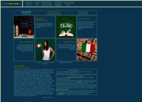 mein-italien.info