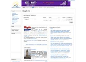 mein-kroatien.info