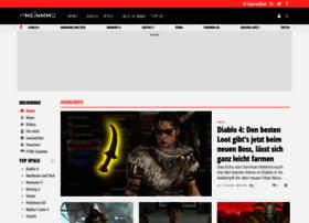 mein-mmo.de
