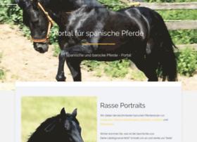 mein-pferdeforum.de